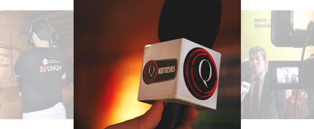 Equipo Q Noticias