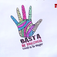 Cronistas Barriales — Programa Nº 4 (13-09-2013)