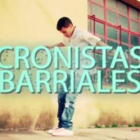 Cronistas Barriales – Programa N° 10