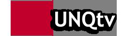 #UNQtv