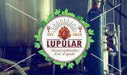 Lupular (Fundamentalistas del Lúpulo) – Cap. 1