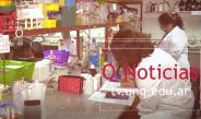 Q.Noticias – Programa N° 260