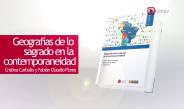 Cristina Carballo – Unidad de Publicaciones