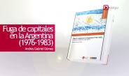 Andrés Gabriel Gómez – Unidad de Publicaciones