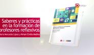 Miriam Emilia Medina – Unidad de Publicaciones Sociales