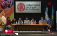 II Congreso de ESS – Panel Acuerdo Cooperativo