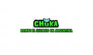 CHUKA, Rompe el Silencio  – Subtitulos Inglés