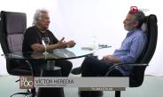 En Foco – Víctor Heredia